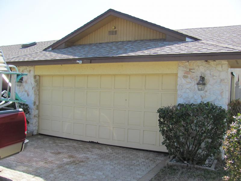 Superieur Garage Doors Installed | (321) 676 3191 | Titusville, FL | Melbourne, FL |  Cocoa, FL | Merritt Island, FL | Brevard County |   Before And After Photos