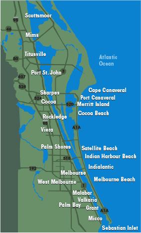 Garage Doors Melbourne | Brevard County | Service | Repair | Installation | Melbourne | Titusville | Cocoa | Palm Bay | FL | Florida